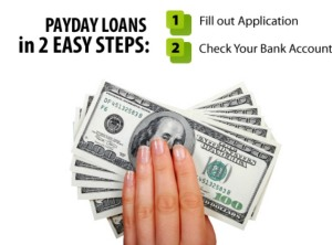 Kansas payday loan rates picture 4